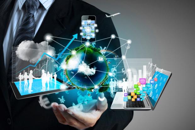 Дигитализацията в сектор логистика променя правилата