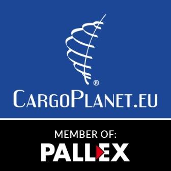 CargoPlanet се присъединява към водещата международната мрежа Pall-Ex Group!