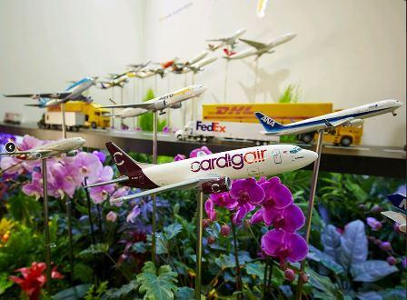 КаргоПланет с вдъхновения от най-голямото световно изложение за транспортна логистика в Мюнхен