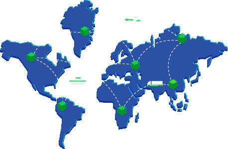 https://cargoplanet.eu/wp-content/uploads/2020/09/Asset-3.png
