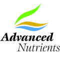 https://cargoplanet.eu/wp-content/uploads/2021/02/Advanced-nutrients-e1614701891194.png