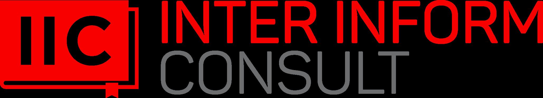 https://cargoplanet.eu/wp-content/uploads/2021/02/IIC-logo-full.png