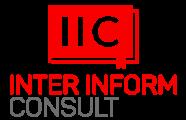 https://cargoplanet.eu/wp-content/uploads/2021/03/logo-iic-e1614702174838.png