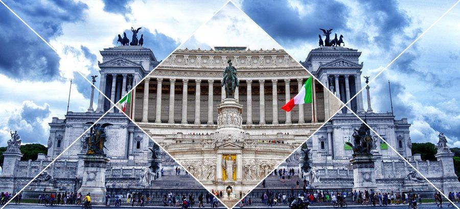 Месец на Италия в Cargo Planet и как се справя бизнесът в период на застой