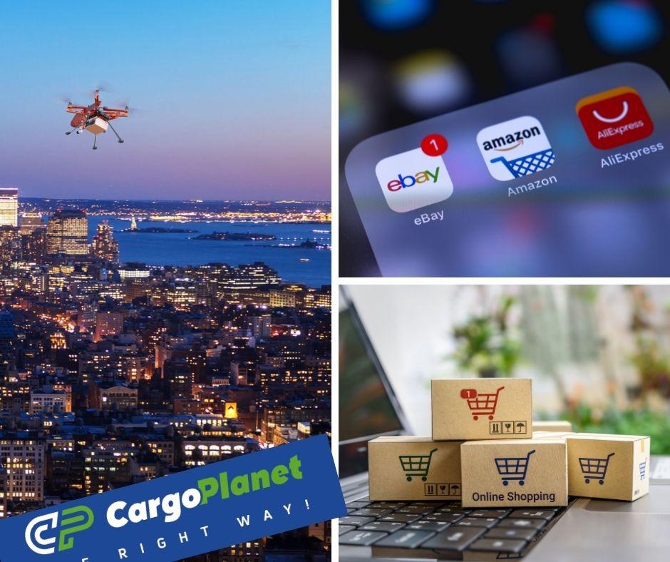 Отварят се вратите за онлайн търговията в Европейския съюз. Наистина!
